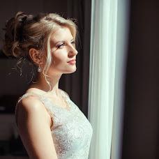 Wedding photographer Roman Bernard (brijazz). Photo of 13.07.2015