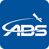 ABS Satellite fleet