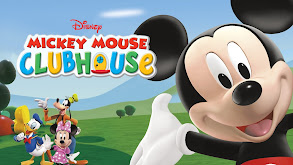 Mickey Mouse Clubhouse thumbnail