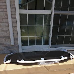 ハイエースバン TRH200V 平成16年式のカスタム事例画像 BEPさんの2018年06月01日13:06の投稿