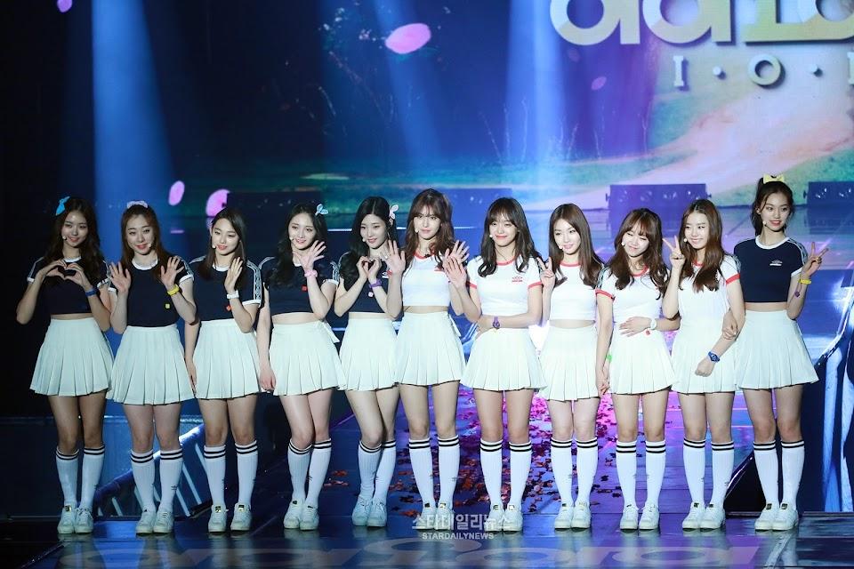 disbanded 9