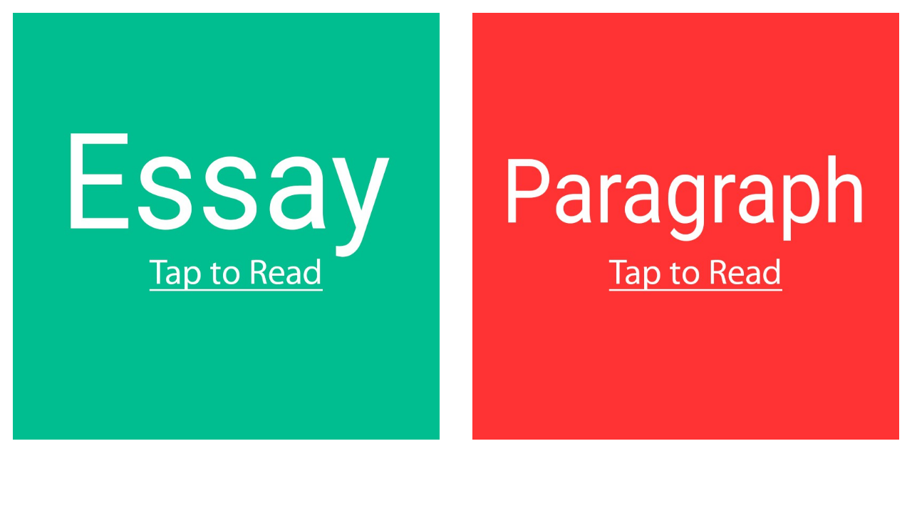essay and paragraph collection android apps on google play essay and paragraph collection screenshot