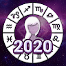 ru.smartbear.programs.horoscope_woman