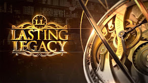 Lasting Legacy thumbnail