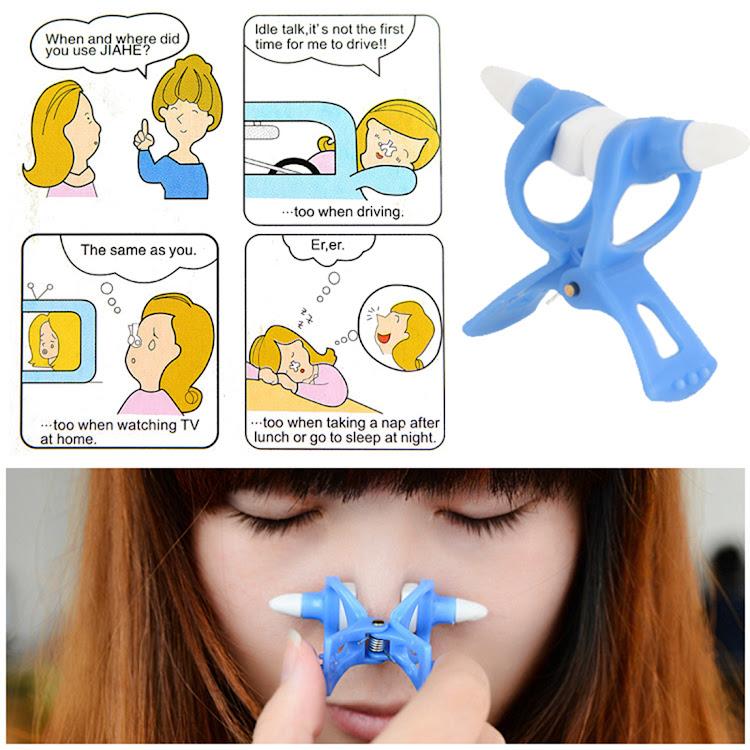 Nose Uplifting Nose Shaping Magic Shaper Clip