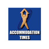 Accommodation Times