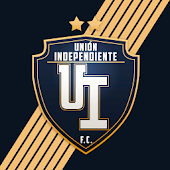 Unión Independiente F.C.
