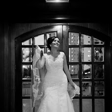 Wedding photographer Jorge Maraima (jorgemaraima). Photo of 18.09.2015