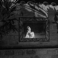 Wedding photographer Thais Teves (ThaisTeves). Photo of 30.05.2018
