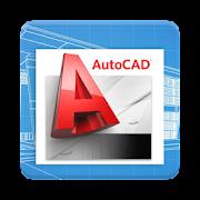 AutoCAD Video Tutorial