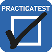 App Test DGT 2018 - Practicatest APK for Windows Phone