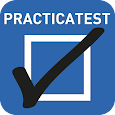 Test DGT 2018 - Practicatest apk