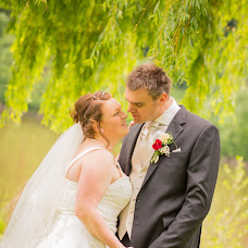 Hochzeitsfotograf Romy Häfner (romy). Foto vom 10.06.2015