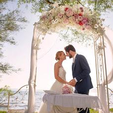 Wedding photographer Alessandro Pensini (alessandropensi). Photo of 16.07.2015