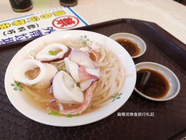 永樂市場小吃、國華街美食 葉家小卷料理 台南景點