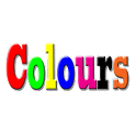 ABC Coloring Numbers Kids icon