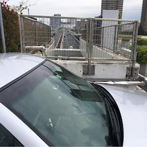 フェアレディZ Z33のカスタム事例画像 fujisukeさんの2021年05月22日19:51の投稿