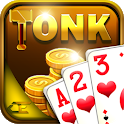 Tonk icon