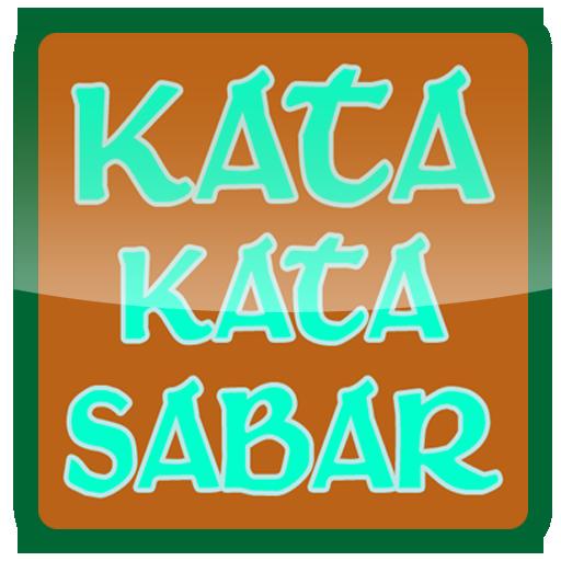 Kata Kata Sabar