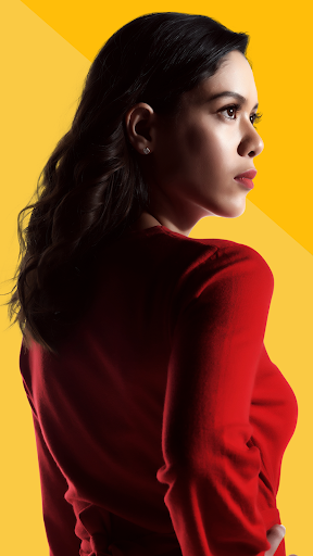 Viu - Korean Dramas, TV Shows, Movies & more 1.0.75 screenshots 2