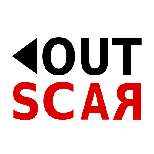 Outscar avatar image