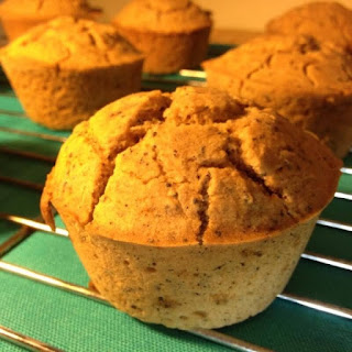 Gluten Free Low Fat Muffins Recipes.