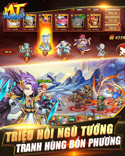 MT Tam Quu1ed1c 1.6.452 de.gamequotes.net 2
