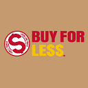 Buy For Less APK
