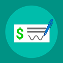 Blogging - Earn Money, Writing, Content Guide icon
