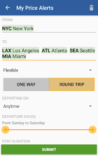 airtickets24.com- screenshot thumbnail