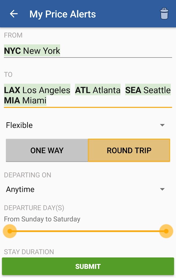 airtickets24.com- screenshot