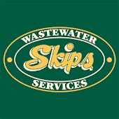 Skip's Wastewater Services