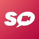SoLive - Live Video Chat icon