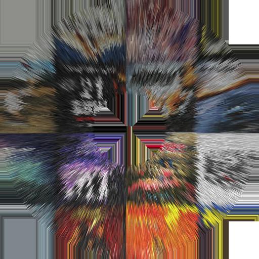 Album Art Changer Pro APK Cracked Download