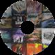 Album Art Changer Pro Download on Windows
