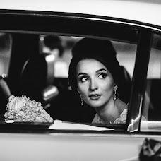 Wedding photographer Magomed Gadzhiev (Sa1D1k). Photo of 25.08.2015