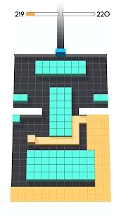 Color Fill 3D Cheat 3