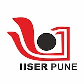 IISER-Connects