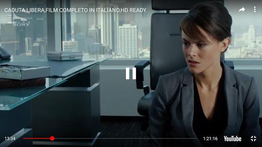 film gratis in streaming italiano screenshot 9
