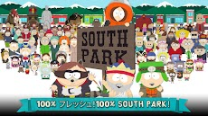 South Park: Phone Destroyer™のおすすめ画像1