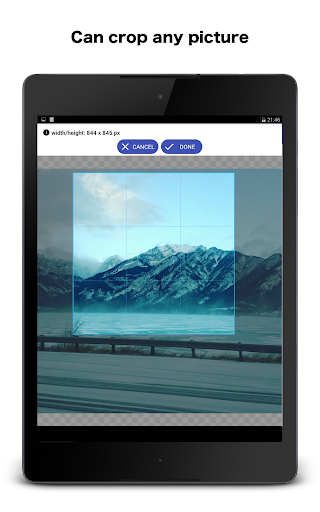 how to download multiple photos from google drive