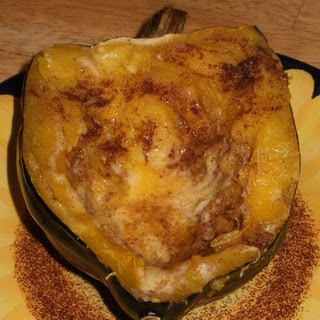 Crock Pot Acorn Squash Recipes