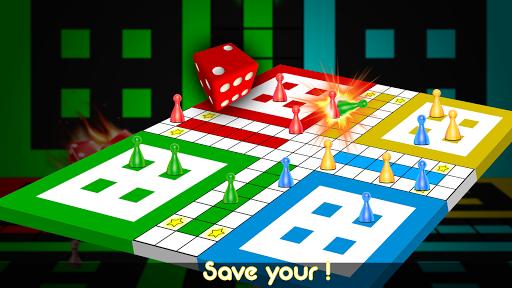 Ludo Game Real 2019 2.1 screenshots 2