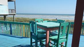 Paradise in Galveston thumbnail