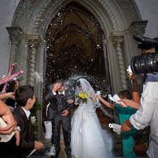 Wedding photographer Cosimo Lanni (lanni). Photo of 28.08.2015