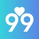 99turkiye.com Evlilik Sitesi