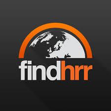Картинки по запросу findhrr app