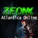 Atlantica Online Zeonx icon
