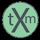 Download txm - tiempopormovil.com For PC Windows and Mac