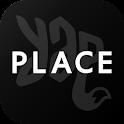 YAP Place –인스타에서 찾아낸 최고의 맛집 추천
